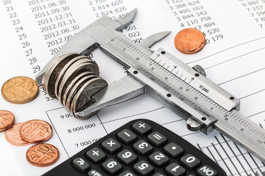 savings 2789112 1280 1024x682 - Kredit beantragen trotz negativem SCHUFA-Eintrag