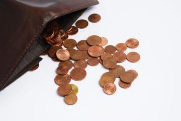 Wallet 2754172 1920